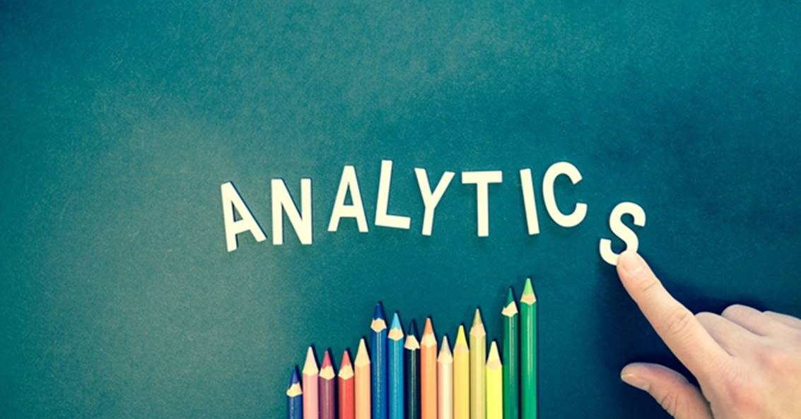 How to start your analytics career in 2020?