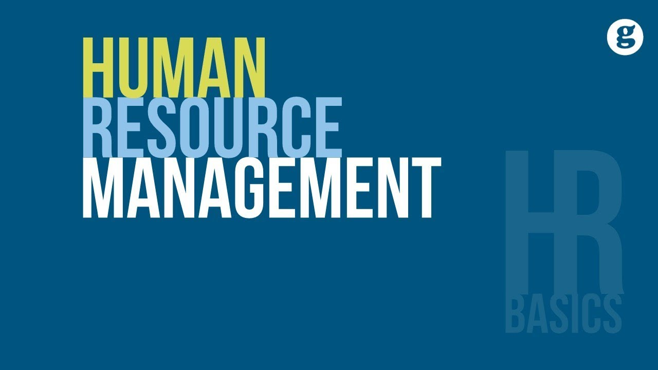 Human Resource management software in india