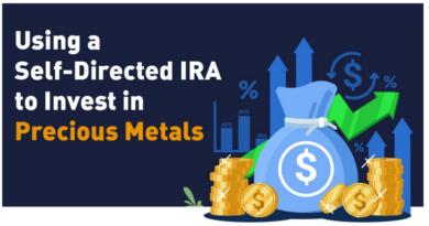 invest in alternative assets