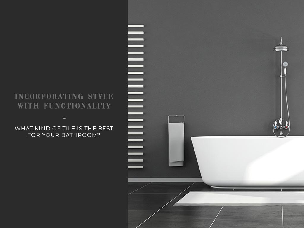 different-bathroom-tiles