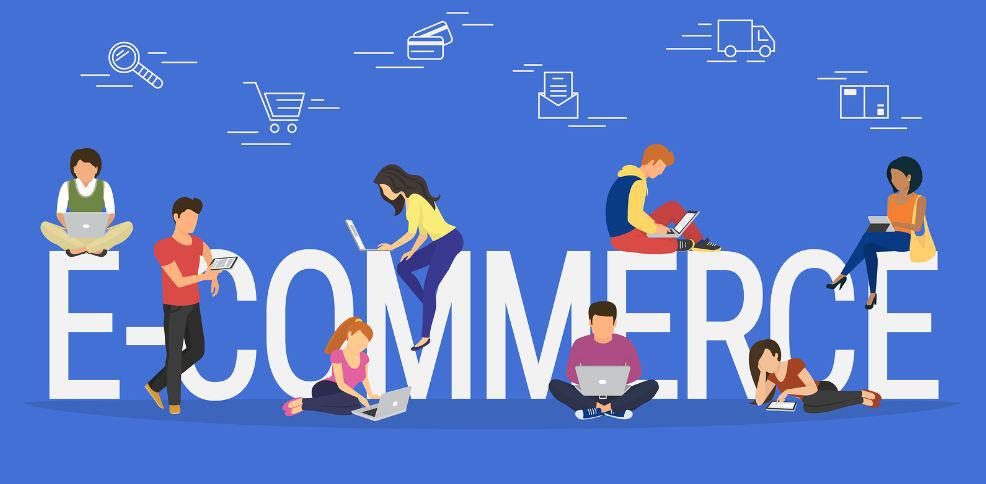 Increasing Your Ecommerce Sales with Customer Behavior Analytics