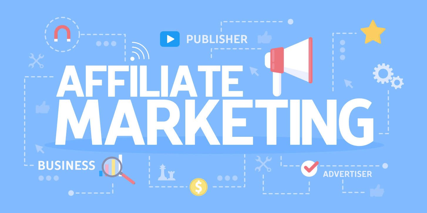 Benefits of Affiliate Marketing You Should Know