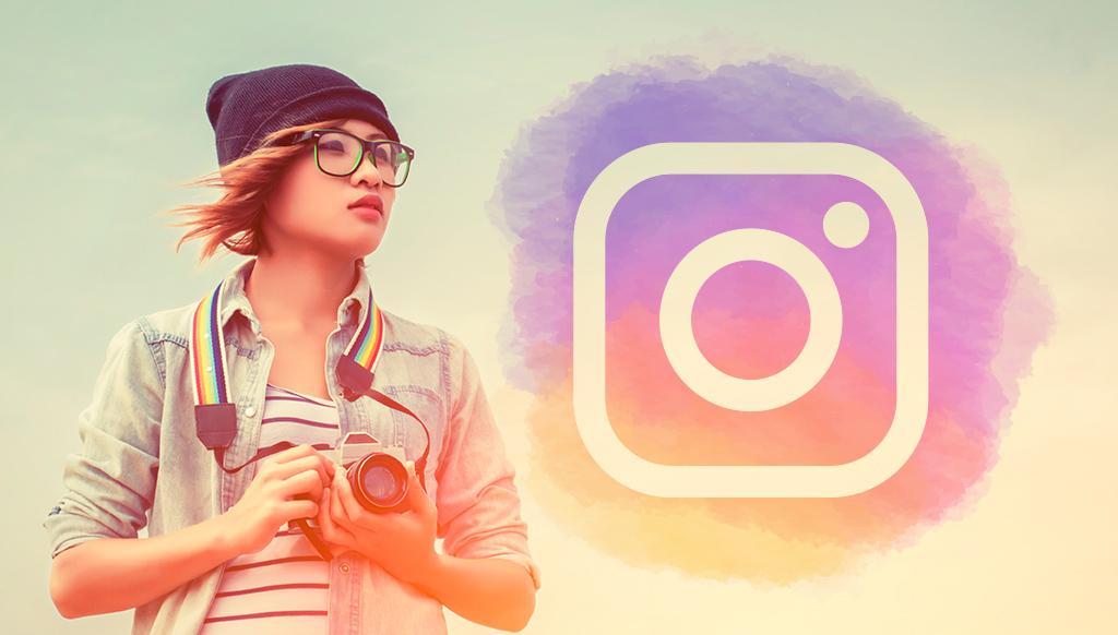 Instagram Influencing