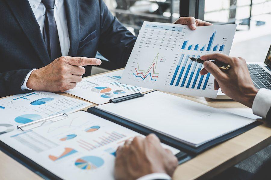 investment-analysis