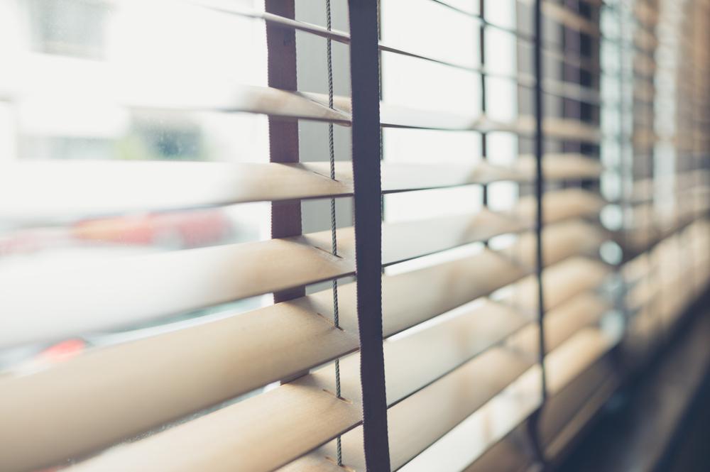 window shutters leeds