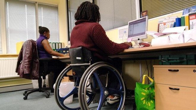 Is Your Recruitment Process Disability-Friendly?
