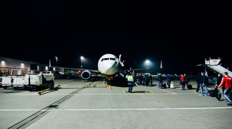 JFK to Delhi Flights - Big Travel Help.jpg