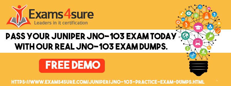 JN0-103-Exam-Dumps