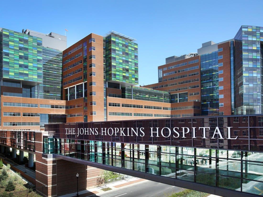 johns-hopkins-medical-school