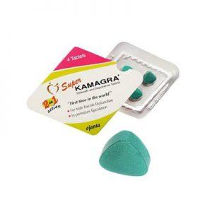 Kamagra-Sildenafil-Tablets-300x300