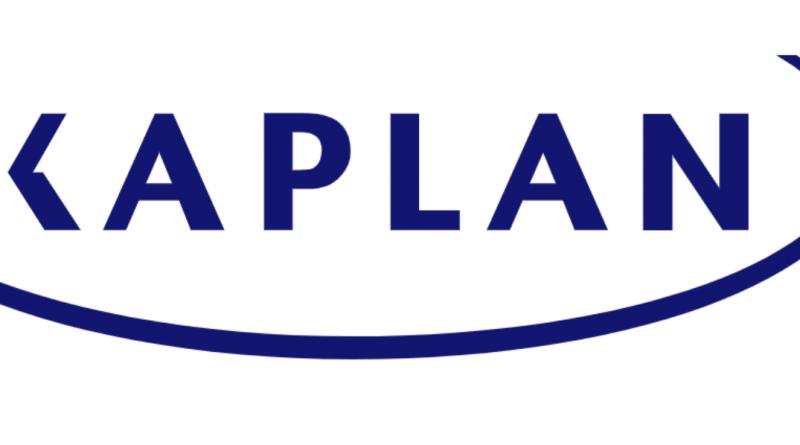 Kaplan discount code