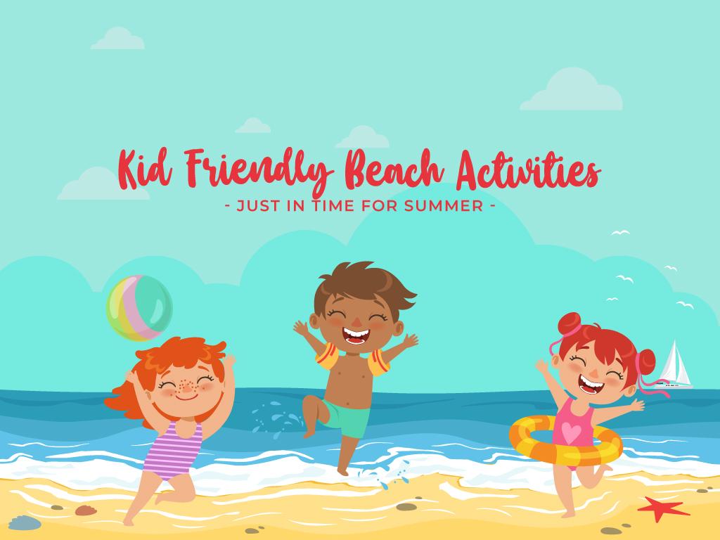 beach-activities-for-kids