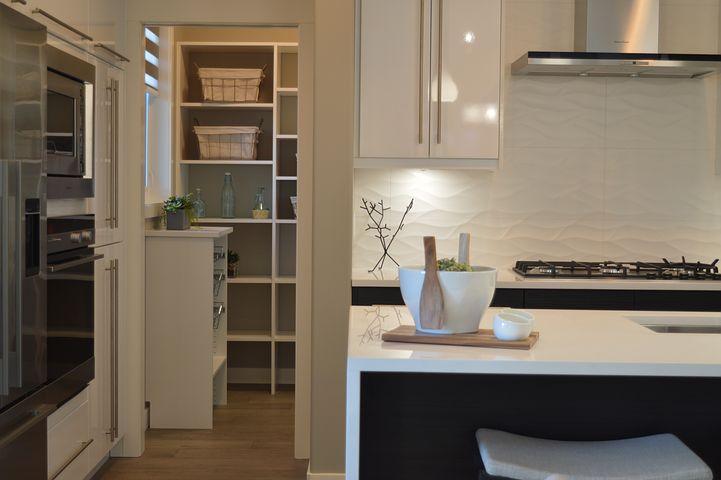 Kitchen storage Buyers
