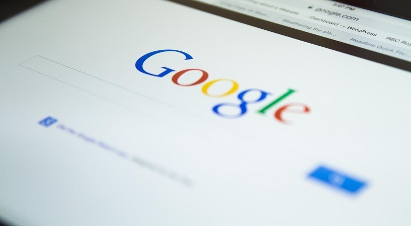 Take The Parachute To Land On The First Page Of Google