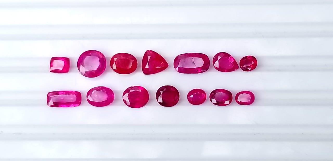 loose-gemstones