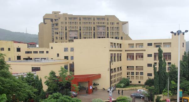 MBA-Pharma-Colleges