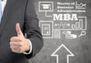10 Study Tips for MBA Application Process