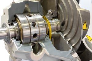 mechanical-seals-for-pumps