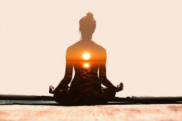 Peaceful Path Meditation – Creating a Personal Altar