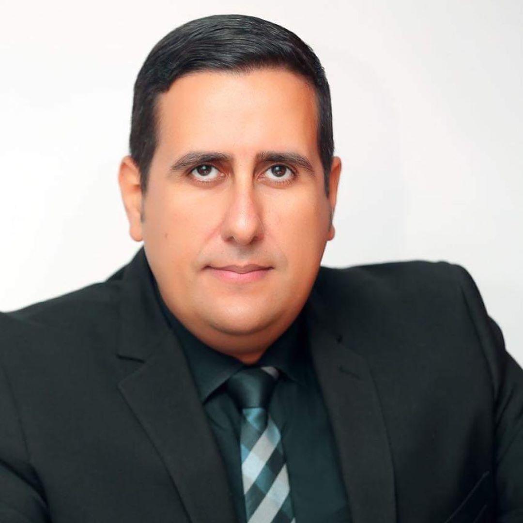 Moataz-O-Saleh