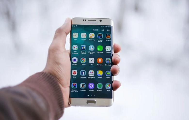 Mobile App development Kerala