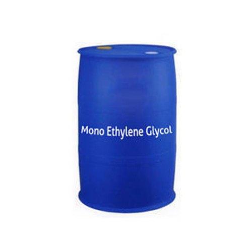 Mono Ethylene Glycol Market