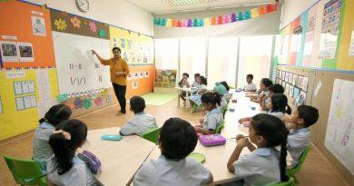 Why You Should Choose a Montessori Program