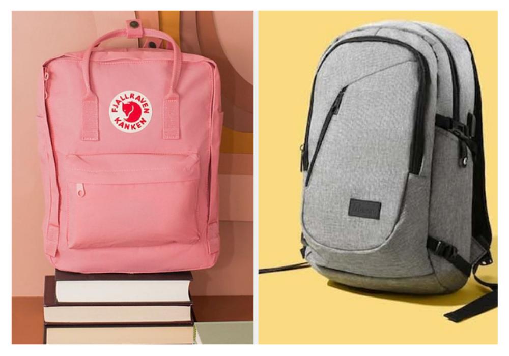 Backpacks: Necessary Equipment for Outdoor Activities