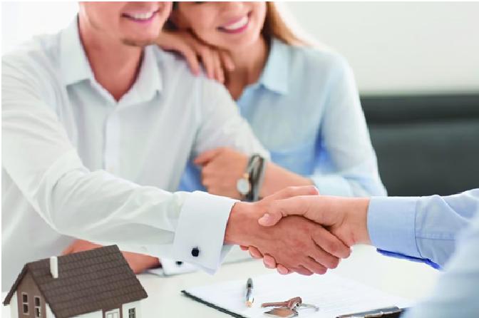 New Zealand Property Buyers