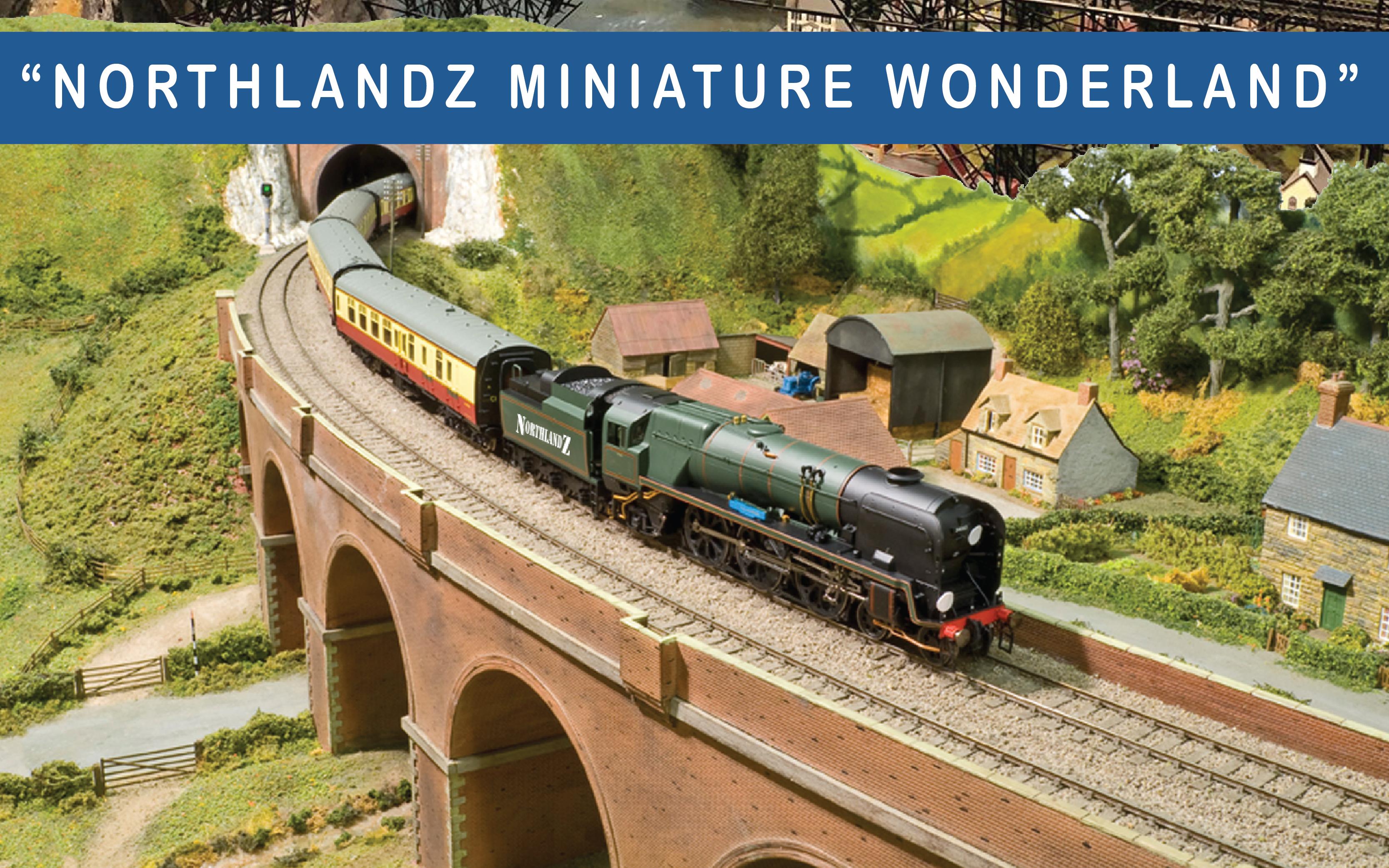 Northlandz-Miniature-Wonderland