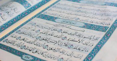 Online Quran Classes-Online Quran Tafseer Course by Qualified Tutors