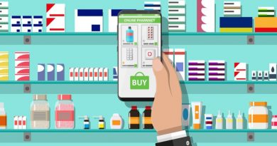 Are you looking for safe online pharmacy?