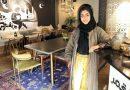 Opening a Café in Dubai