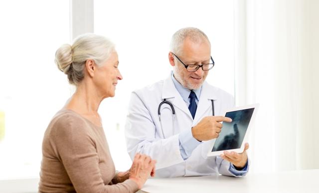 Orthotics Medical Billing