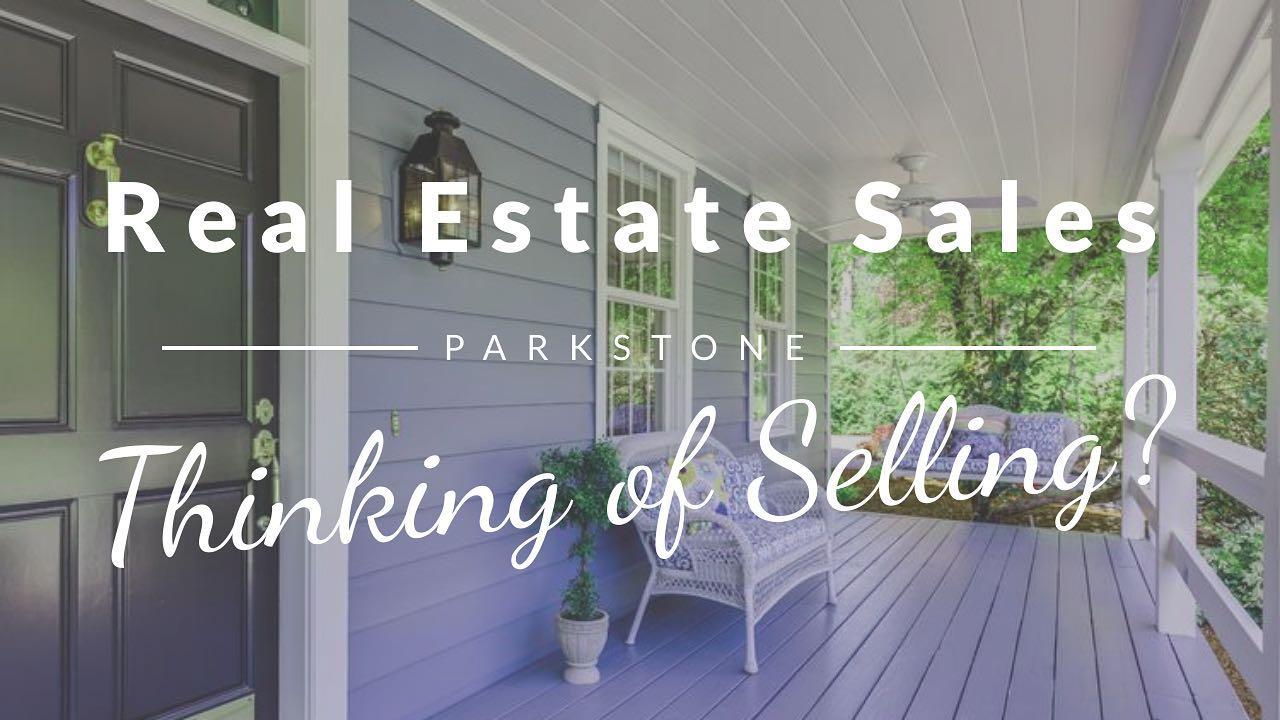 real estate agent Australia