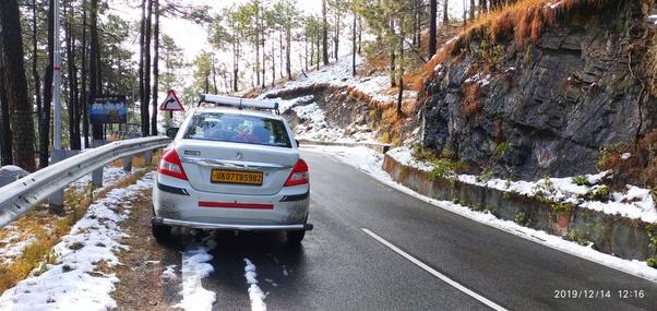 Pick the Best Taxi Service in Dehradun