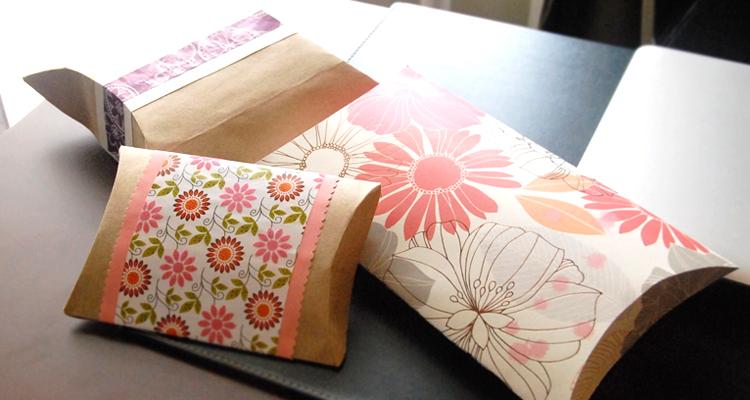 Pillow Boxes-4
