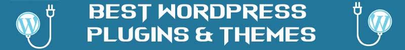 WordPress Plugins Tutorials