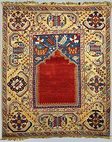 Prayer_rug