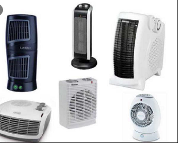Prime heaters