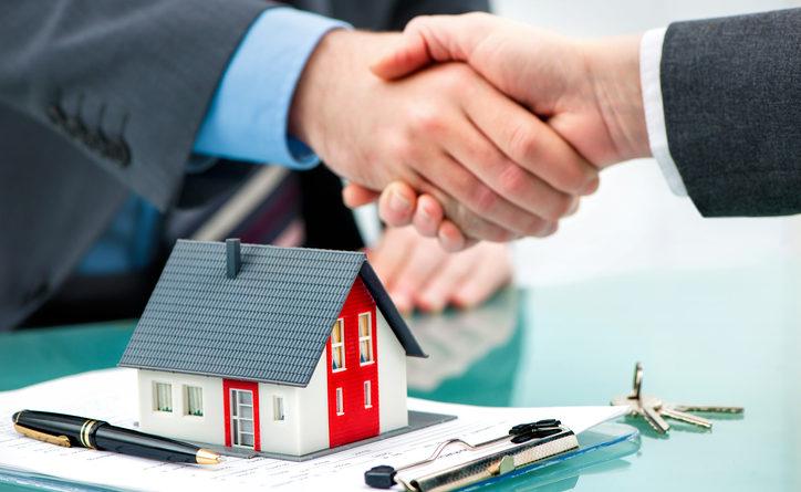 stop renting start buying