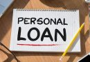 Pros and Cons of Taking a Personal Loan