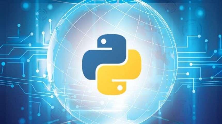Python Spectrum Applications