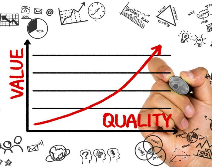 Quality Management Planning
