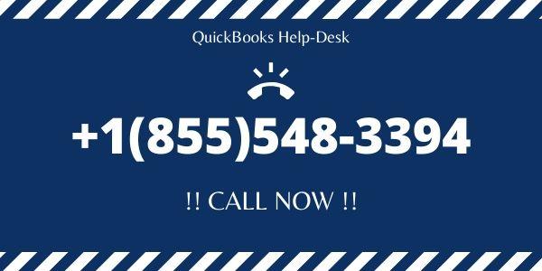QuickBooks Error Code 6143