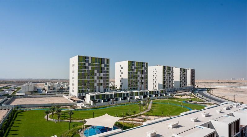 Residential Short-Term Rentals