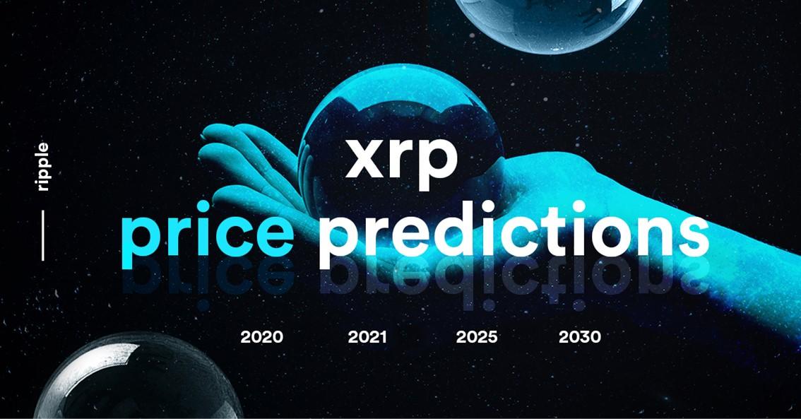Ripple in Q3 2020, XRP Price Prediction 2021
