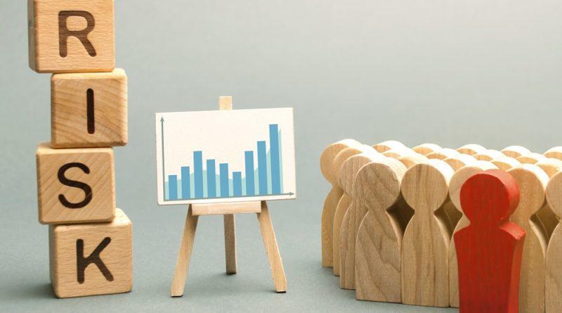 Risk Culture Assessment