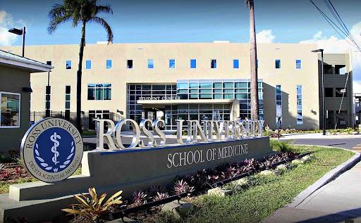 ross-medical-school