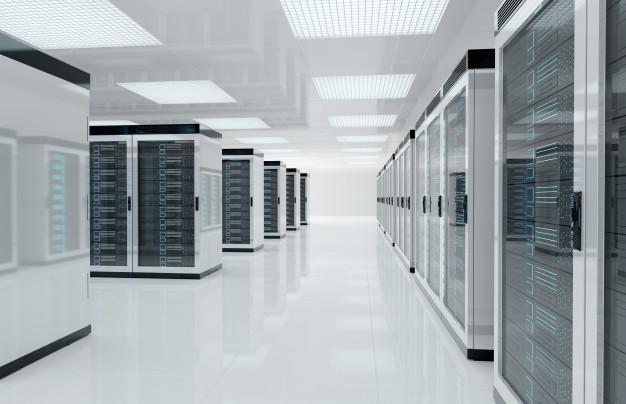Rugged Server Market